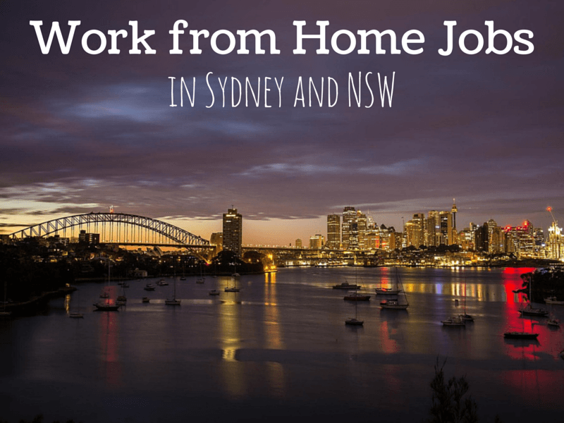 writing jobs sydney 6053 writing jobs find your next opportunity on simply hired new jobs are posted every day.