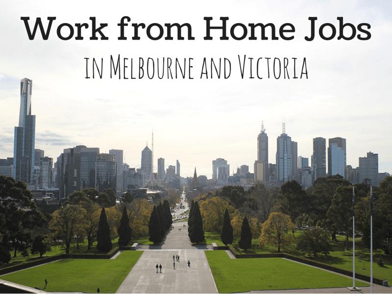 Online sex jobs in Melbourne