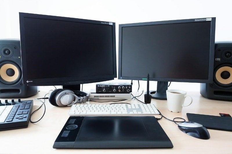 designer work online freelance