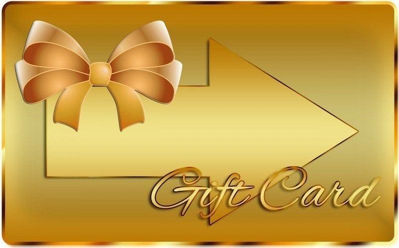 online surveys paid by gift voucher. best on line surveys