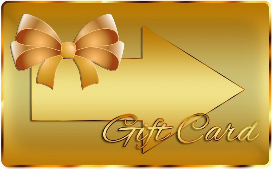 online surveys paid by gift voucher
