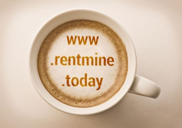 rentmine-today