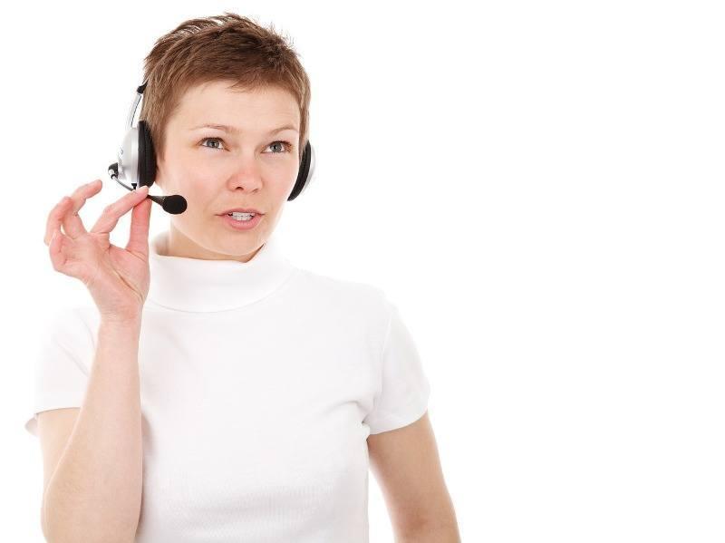 voiceover freelance work